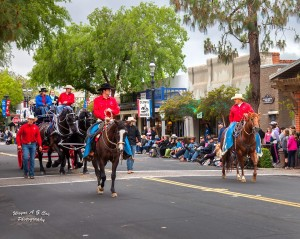 Fresno Carriage Granite Pass Carriage Co 187 Blog